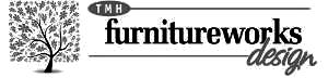 furnitureworkslogo