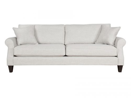 Sofas Amp Sectionals Archives Knock On Wood Furniture Gallery