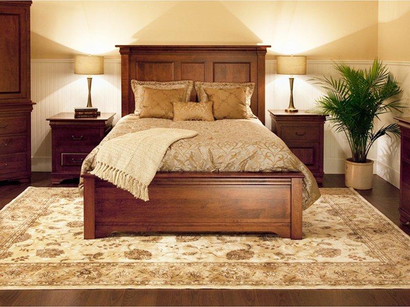 Furniture Store In Surrey BC Solid Wood Custom Built Furniture - Bedroom furniture surrey bc
