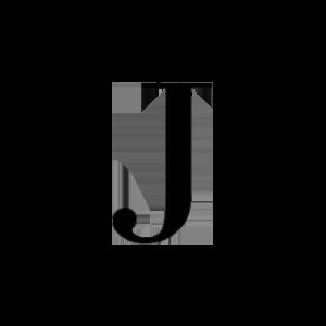 j-logo