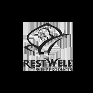 restwell