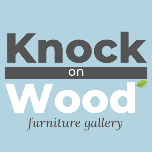 Knock on Wood Furniture Gallery